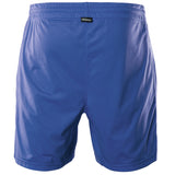 Adult Shorts - Royal
