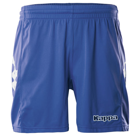 Youth Shorts - Royal