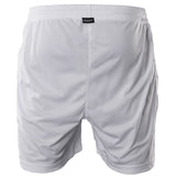 Youth Shorts - White