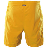 Youth Shorts - Yellow