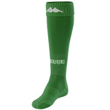 Match Day Socks - Emerald