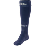 Match Day Socks - Navy