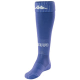 Match Day Socks - Royal