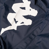 Youth Spray Jacket - Navy