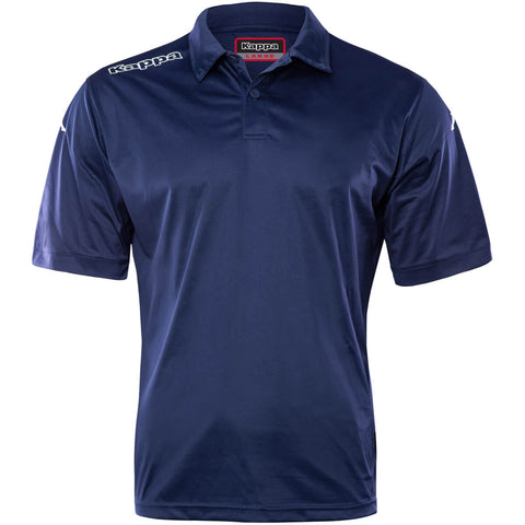 Team Polo - Navy