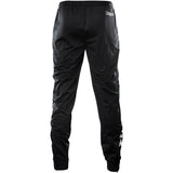 Youth Track Pants - Black