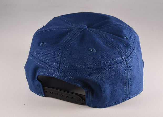 TheTen Panel Cap - Navy
