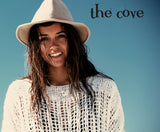 The Cove - Red