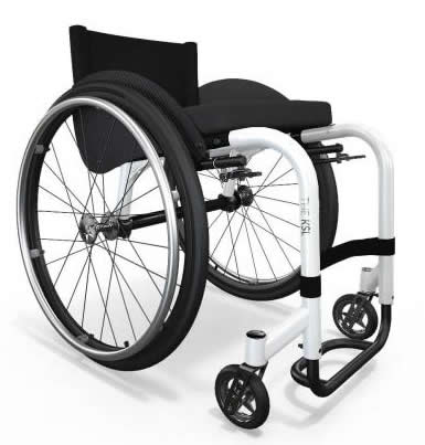 KSL Wheelchair