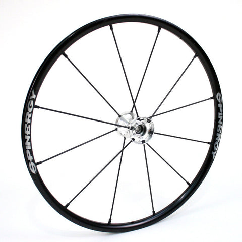 Spinergy LX
