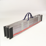 Portable Ramps - EBL (Edge Barrier Limit)