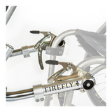 Firefly by Rio Mobility 2.5