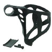 Drink Bottle Cage