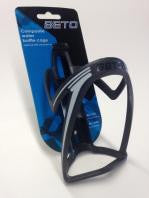 Drink Bottle Cage - Beto
