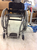 TiLite - TR2 - EX floor model - Make an offer!