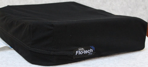 Flo-tech - Plus - Various sizes