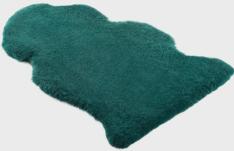 AS4480.1-1998 High Temp Medical Sheepskin