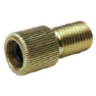 Adaptor To Suit Presta Valve.