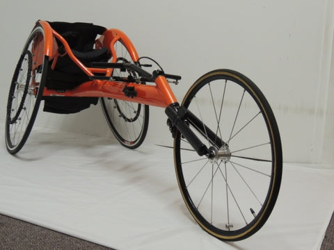 Top End Eliminator OSR Racing Wheel Chair