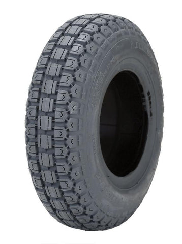 Wheelchair Tyre 4.10/3.50-6