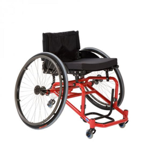 Top End® Pro™-2  Wheelchair