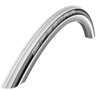 Schwalbe - Speed Air