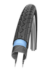 Schwalbe Tyre & Tubes