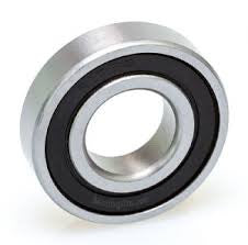 Bearings Rear Wheel - R8 2RS