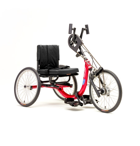 Top End® Li'L Excelerator™ Handcycle
