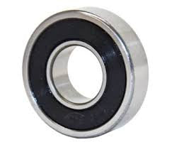 Bearings Caster - 608 2RS