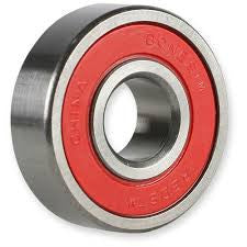Bearings Caster - R6RS