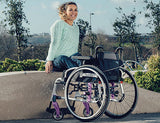 Invacare - Action 5