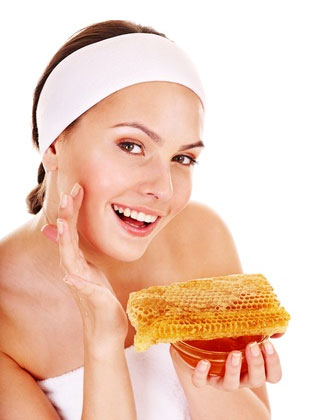 Benefits of Honey for Skincare