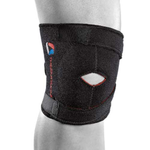 Thermoskin SPORT KNEE ADJUSTABLE with G7 Trioxon Flex Lining (1 Unit/Pc)