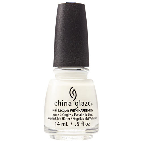 China Glaze Cabana Fever
