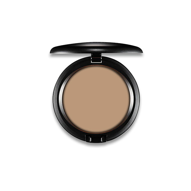 Stop the Press(ed) Powder - Golden Tan