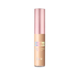 RUDE Sculpting Concealer - Beige