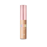 RUDE Sculpting Concealer - Neutral