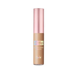 RUDE Sculpting Concealer - Sand