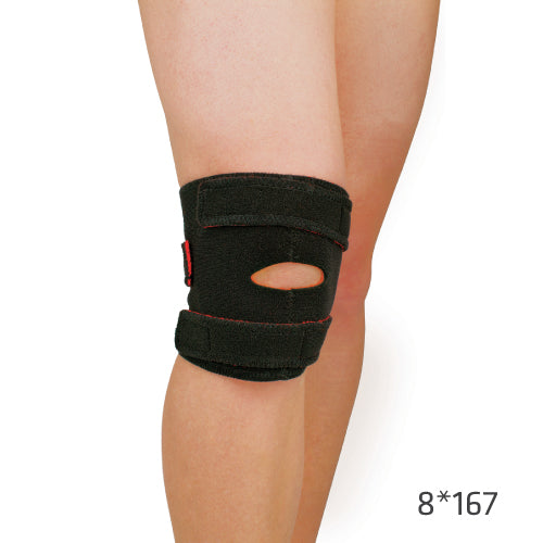Thermoskin Thermal Patella Tracking Stabiliser(1 Unit/Pc)