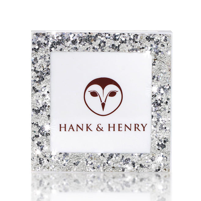 Hank & Henry My Alter Ego Eye Kit The Temptress 0.35ml