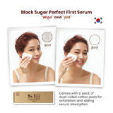 Skinfood Black Sugar Perfect First Serum The Essential