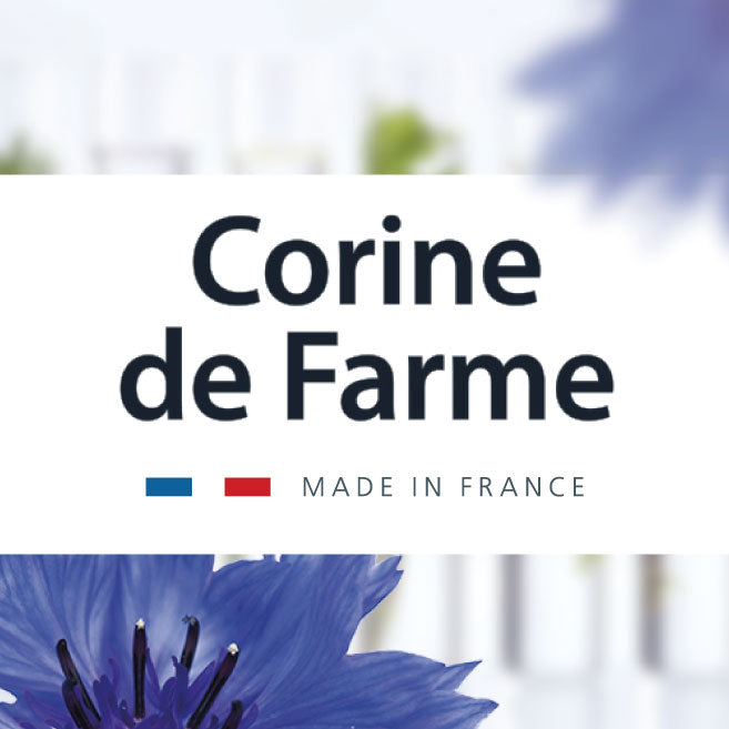 Corine de Farme Bio Organic Intimate Gel Sensitive (Travel Size) 100ml [Expiry Date: 08/2022]