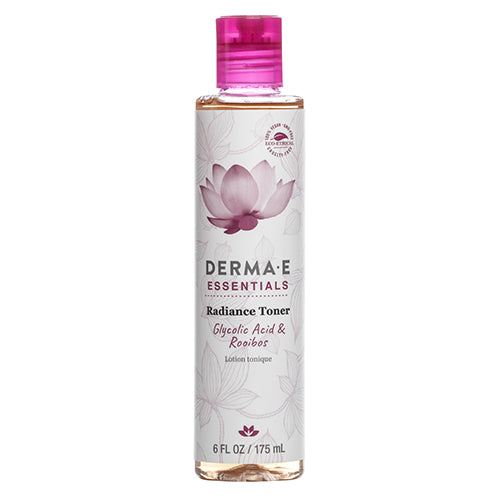 Essentials Radiance Toner