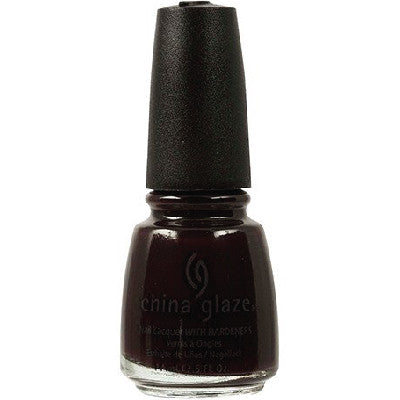 China Glaze Evening Seduction