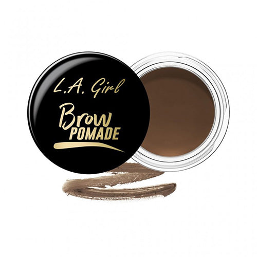 L.A Girl BROW POMADE POT - BLONDE