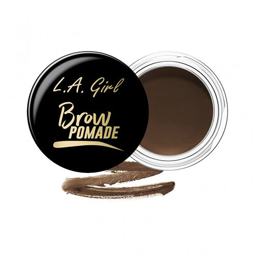 L.A Girl BROW POMADE POT - TAUPE
