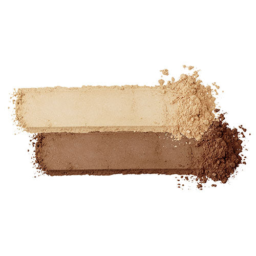 L.A Girl PRO CONTOUR POWDER - LIGHT