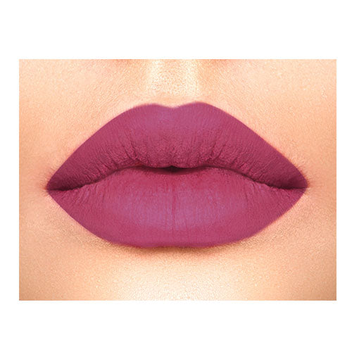 L.A Girl MATTE LIP COLOR - TIMELESS