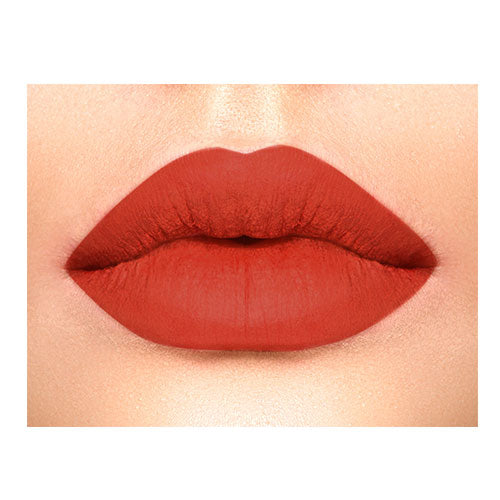 L.A Girl MATTE LIP COLOR - INSTINCT